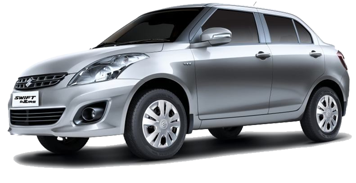 Best economical diesel cars in india 12
